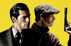 Bộ ba phim Hollywood sẽ khuấy đảo màn ảnh rộng Việt Nam