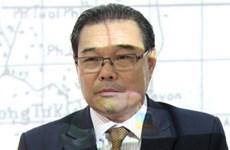 Nghị sỹ Campuchia xuyên tạc hiệp ước biên giới bị tước quyền miễn trừ