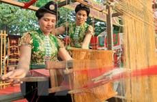 Khu du lịch quốc gia Điện Biên Phủ-Pá Khoang: Điểm đến hấp dẫn