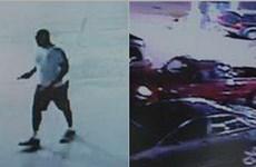 Thêm một vụ xả súng tại trạm bơm xăng ở Mỹ, 1 cảnh sát thiệt mạng