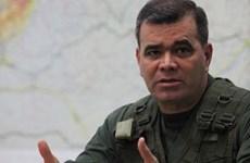 Venezuela bác cáo buộc máy bay vi phạm không phận Colombia