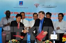 Dự án nâng cấp, mở rộng nhà máy lọc dầu Dung Quất trị giá 1,8 tỷ USD