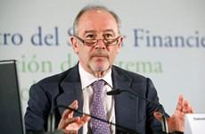 Tây Ban Nha tịch biên tài sản cựu Tổng Giám đốc IMF Rato