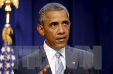 Mỹ: Kịch bản chính phủ đóng cửa do thiếu kinh phí không tái diễn