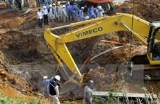 Khởi công giai đoạn 2 dự án nước Sông Đà trị giá gần 5.000 tỷ đồng