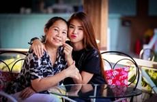 """Sao nữ Việt trải lòng nhân ngày 20/10: """"Đẹp là nhờ mẹ!"""""""