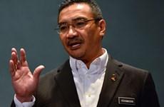 """Malaysia: ASEAN có thể thành """"vật thế chấp"""" của các siêu cường"""