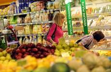 Kinh tế miền Nam Italy lần đầu tiên tăng trưởng sau 7 năm