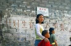 Trung Quốc: Nhiều công ty hưởng lợi từ việc cho phép sinh 2 con