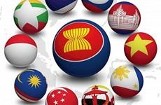 Hướng tới sự ra đời Cộng đồng ASEAN với ba trụ cột chính