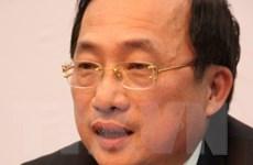 Thủ tướng Nguyễn Tấn Dũng bổ nhiệm hai Thứ trưởng