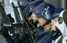 Nhật Bản thành lập đơn vị đặc biệt thu thập thông tin khủng bố