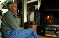 Nhà sáng lập North Face và Esprit qua đời do lật thuyền kayak