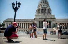 Hãng Moody's nâng mức dự báo tăng trưởng kinh tế của Cuba