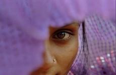 Những câu chuyện đẫm nước mắt về các cô gái bị cưỡng bức ở Ấn Độ