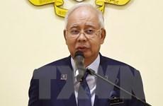 Thành công của Malaysia trong vai trò Chủ tịch ASEAN