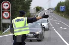 Áo tăng cường an ninh dịp nghỉ lễ do lo ngại khủng bố