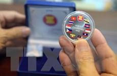 Chính thức khởi động Năm Chủ tịch ASEAN 2016 của Lào