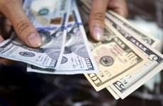 Colombia triệt phá ổ tội phạm, tịch thu 1 triệu USD tiền giả
