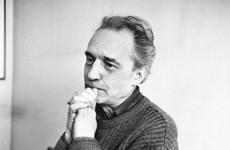 Đạo diễn gạo cội Pháp Jacques Rivette qua đời ở tuổi 87