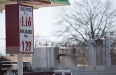 Nhân tố Iran khiến giá dầu thị trường châu Á đi xuống