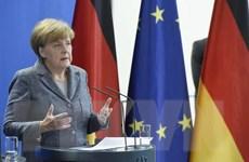Chính phủ Đức điều tra cáo buộc Nga tìm cách chi phối dư luận