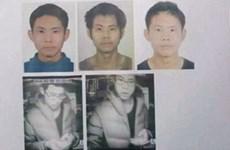 Trung Quốc rúng động vì vụ sinh viên Đại học Bắc Kinh giết mẹ ruột