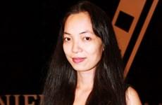 Nguyễn Hoàng Điệp được mời làm giám khảo Liên hoan phim Fribourg