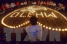 Chiến dịch tìm kiếm MH370 đã tiêu tốn của Malaysia 70 triệu USD