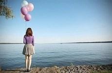 Dễ đoản mệnh nếu độc thân lâu năm, thiếu bạn bè, tình dục kém