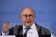 """Pháp đưa Panama trở lại danh sách đen """"thiên đường thuế quan"""""""