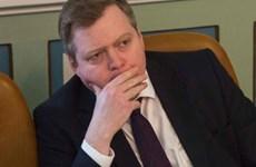 Chính phủ Iceland vẫn hoạt động không có thủ tướng đến mùa Thu