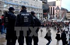 Đức truy quét gắt gao một tổ chức tội phạm mạng đa quốc gia