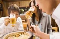 Những thói quen ăn uống trở thành tác nhân gây ung thư