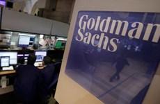 Ngân hàng đầu tư Goldman Sachs lĩnh án phạt 5,1 tỷ USD