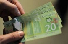 Canada quyết tâm truy thu 2 tỷ USD tiền thuế bị thất thoát