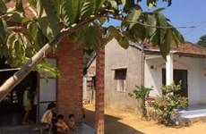 Kết luận về tác nhân gây ra bệnh ung thư tại Bình Thuận