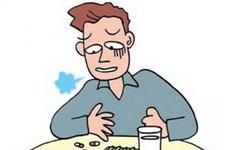 Nhóm đối tượng cần nội soi dạ dày để phát hiện ung thư sớm