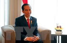 """Indonesia lập """"trung tâm khủng hoảng"""" về công dân ở nước ngoài"""