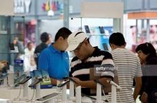 Vì sao giá cước điện thoại di động Mexico thấp nhất thế giới?