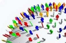 Nhân khẩu học thay đổi tạo nguồn phát triển con người như thế nào?