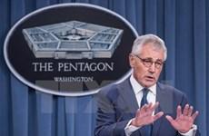 Cựu Bộ trưởng Quốc phòng Mỹ: Cuộc chiến Iraq là sai lầm