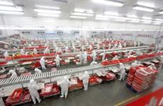 """Trung Quốc bị tố """"bán thịt người như thực phẩm"""" tại Zambia"""