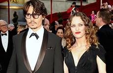 Paradis không tin Johnny Depp bạo hành người đẹp Amber Heard