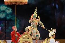 Nguy cơ phát sinh căng thẳng mới giữa Campuchia-Thái Lan