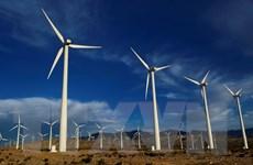 9 nước châu Âu ký kế hoạch hành động chung về phong điện