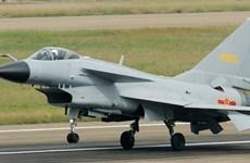 Trung Quốc xem xét thông tin về vụ chặn máy bay Mỹ ở Biển Hoa Đông