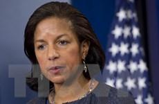 Mỹ tuyên bố tiếp tục hợp tác với Nga bất chấp khó khăn