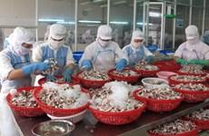 Người tiêu dùng Pháp sẽ hưởng lợi khi lựa chọn hàng Việt Nam
