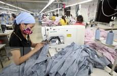 ADB hỗ trợ hoạt động thương mại cho doanh nghiệp nhỏ và vừa Việt Nam